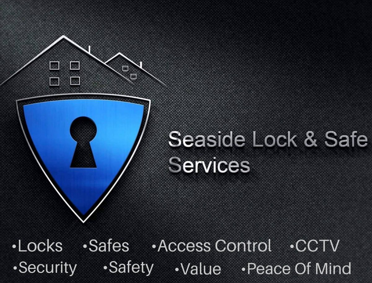 Some of the Locksmith services we offer to help keep your home or business a safer place