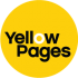 Seaside Lock & Safe Services - Yellow Pages